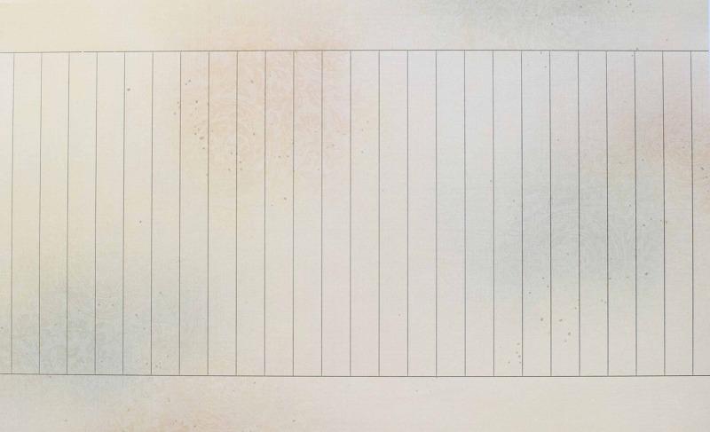 料紙系 写経用紙シリーズ