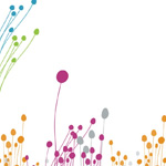 書道と専門用語とサービス精神