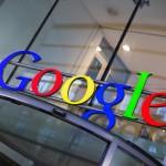 Googleカルチュラルインスティテュートをご存じですか?